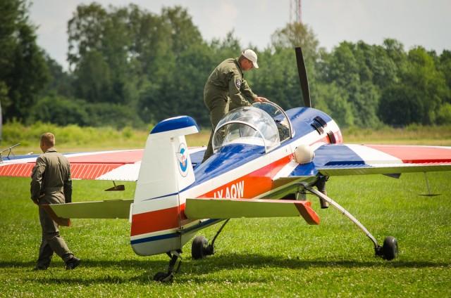 JAK-55M