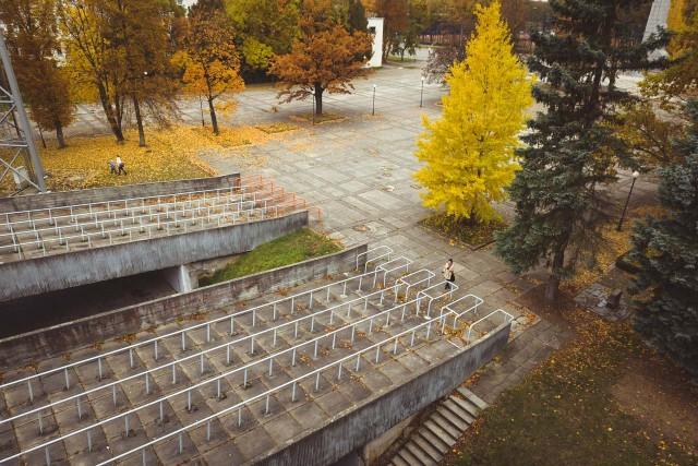Rudeninis Kaunas